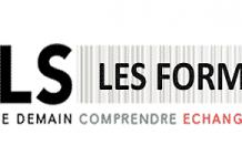 Les formations IFLS sont les plus complètes pour faire évoluer votre commerce