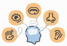 marketing sensoriel-avantages-inconvenients