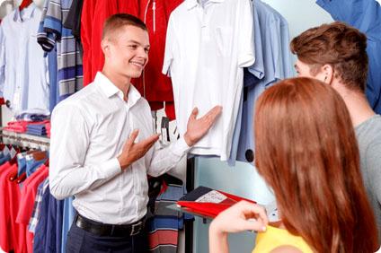 vendeur en magasin-qualite-vendeur