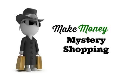 client mystere obtenir argent