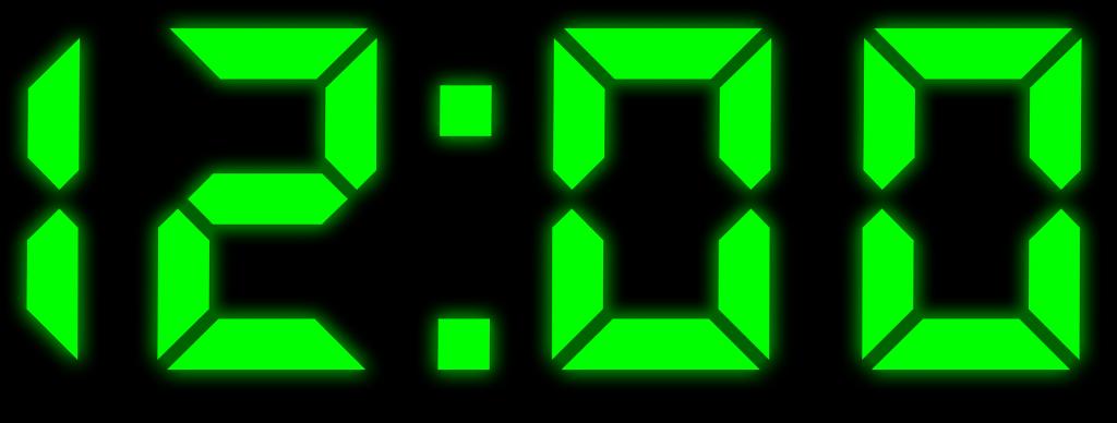 optimisation des horaires d'ouverture-boutique-vente